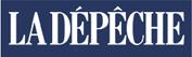 Presse La Depeche