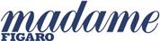 Presse Madame Figaro