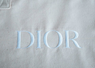 broderie-dior
